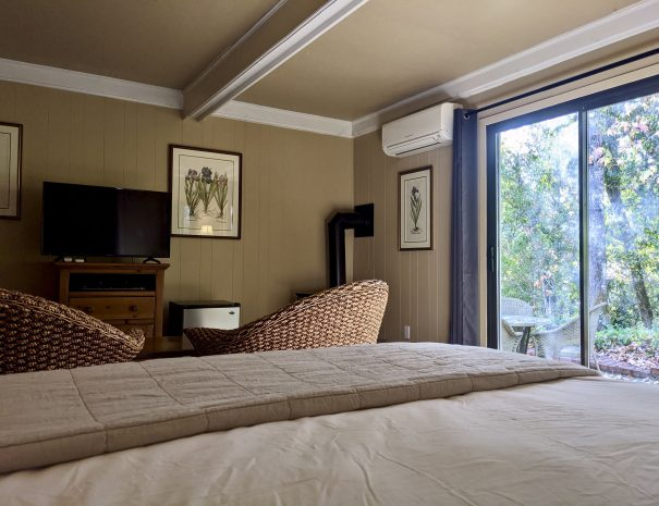 madrone room